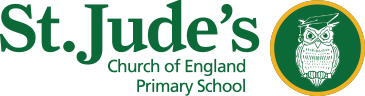 St Jude's Church of England Primary School